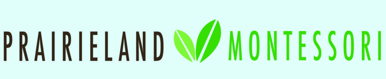 Prairieland Montessori